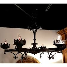 Chandeliers Atlanta Chandeliers Archives The Big Chandelier Pertaining To New