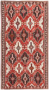 Boho Rugs Antique Tribal Turkish Kilim Rug 50380 Antique Turkish Rugs