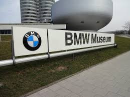 bmw museum stuttgart bmw museum munich germany youtube