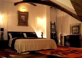 le chambre gar n lit ethnique chambre bedroom ethnique of chambre ethnique