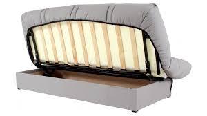 canap clic clac 2 places cozy design banquette clic clac pas cher canap royal sofa id e de et jpg