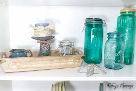 How To Decorate Your Home For Cheap 3 Easy And Cheap Summer Decorating Ideas The Happier Homemaker