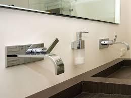 Steinfliesen Bad Bilder Für Badezimmer Wand Am Besten Büro Stühle Home Dekoration Tipps