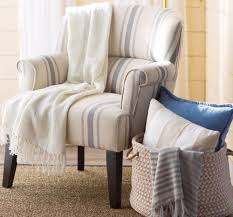 upholstered chairs living room upholstered chairs for living room grab decorating