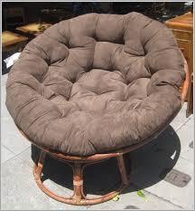 popular reasons of choosing choice double papasan chair for