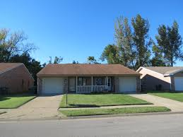 duplexes for rent martin way wandering lane deer trail tony