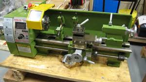 Metal Bench Lathes For Sale Used Machine Tools Secondhand Lathes Secondhand Milling Machines