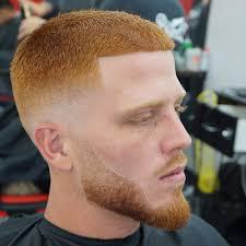 men u0027s short hair ideas 2017 hair type short hairstyle and short