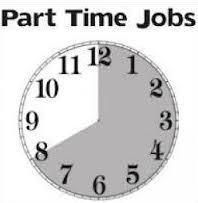 Resume For Part Time Job by How To Revive Your Resume When You Are Applying For Part Time Jobs