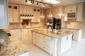 west island kitchen wood kitchen cabinets montreal south shore west island ksi