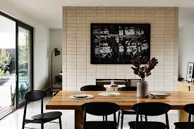wall decor ideas for dining room dining room wall ideas inspired by existing projects