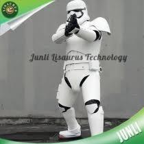 Halloween Costumes Stormtrooper Stormtrooper Star Wars Costume Realistic Star Wars Costumes