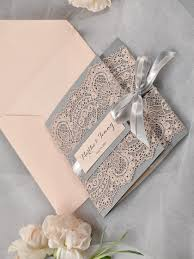 wedding invitation designer awesome collection of creative wedding invitation card designs