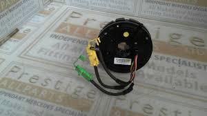 mercedes c class w203 0004640618 steering angle sensor 24013 ebay