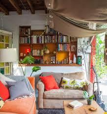 irresistible bohemian living room hdf also bohemian living room