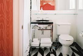 shelf above bathroom sink shelf above bathroom sink my web value