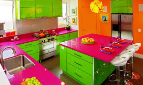 memorable graphic of kitchen cabinet depot coupon lovely kitchen