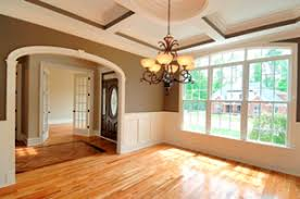 prefinished hardwood flooring wheaton naperville il