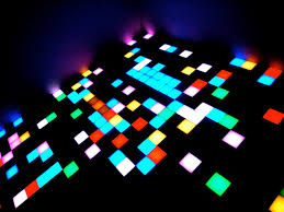 five best led panel design ideas for your nightclub