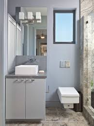 Bathroom Toilet Houzz - Bathroom toilet designs