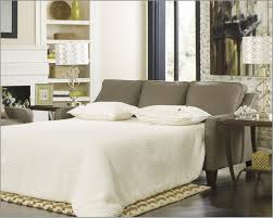 Sleeper Sofa Sheets Queen Fancy Air Mattress For Sofa Bed 12 For Queen Sofa Bed Sheets With