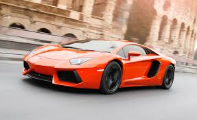 Lamborghini Aventador Lp700 4 Price - 2011 lamborghini aventador lp700 4 first drive u0026ndash review