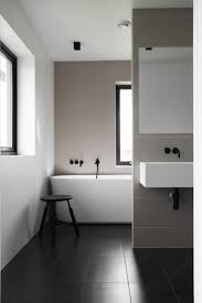 Bathroom Designs 1950 Best Bathroom Design Bycocoon Com Images On Pinterest