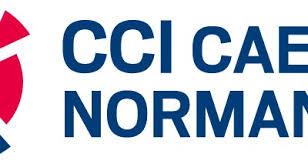 chambre de commerce normandie cci caen normandie normandieproexpo