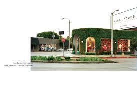 Gardner Architects Andrea Mason Architect