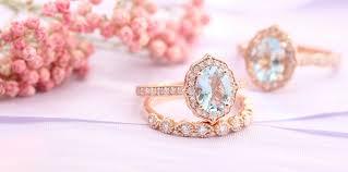 design rings images La more design unique engagement rings wedding bands fine jewelry JPG
