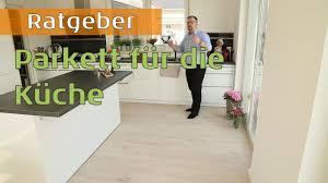parkett küche parkett in der küche