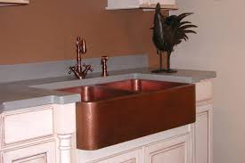 Kohler Apron Front Kitchen Sink Drop In Apron Front Sink Large Size Of Other Drop In Apron Front