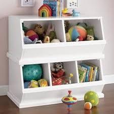 Kids Toy Room Storage by Small Kids Playroom Storage Ideas For Small Playroom Kids