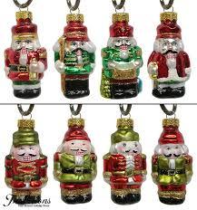 18 best the nutcracker ornaments images on nutcracker