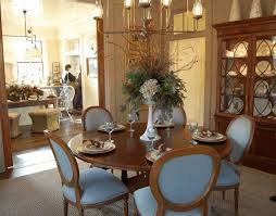 Fall Dining Room Table Decorating Ideas Astounding Dining Room Table Decoration Ideas Photos Best