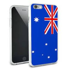 black friday iphone 5 deals 40 off black friday discount on australia flag iphone 5 5s case