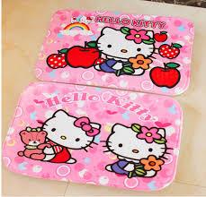 popular apple floor mat buy cheap apple floor mat lots from