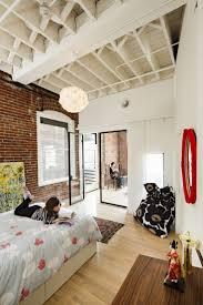 bedrooms unique stockholm attic loft apartment with stylish