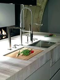 modern kitchen faucets modern kitchen faucet ultra modern kitchen modern kitchen faucets