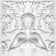 Jesus The Light Of The World Lyrics Kanye West U2013 New God Flow Lyrics Genius Lyrics
