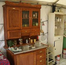 kitchen cabinet 1800s 349 best hoosiers images on pinterest hoosier cabinet kitchen