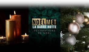 Horaire Electro Depot St Etienne by Monoprix Fr Courses Et Shopping En Ligne Et Toutes Les Infos De