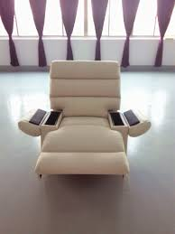 Leather Couch Designs Designs Of Single Seater Sofa Designs Of Single Seater Sofa