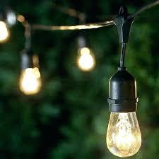 commercial outdoor string lights garden string lights uk commercial outdoor globe string lights uk