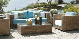 Patio Furniture Columbia Md by Best Of Patio Furniture Columbia Sc Architecture Nice