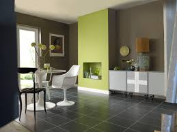 kitchen feature wall paint ideas kitchen inspiration green feature wall interior
