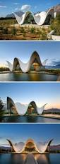 best 25 contemporary architecture ideas on pinterest