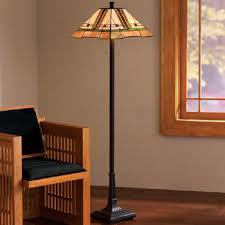Arts And Crafts Desk Lamp Lamps U0026 Lighting Arts U0026 Crafts Table Lamp