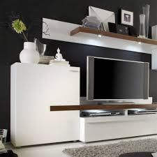 Wohnzimmer Ohne Wohnwand Landhausmöbel Dansk Design Massivholzmöbel Uncategorized