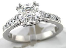 Harry Winston Wedding Rings by Jewelry Rings Engagement Wedding Rings Stunning Ring Designs